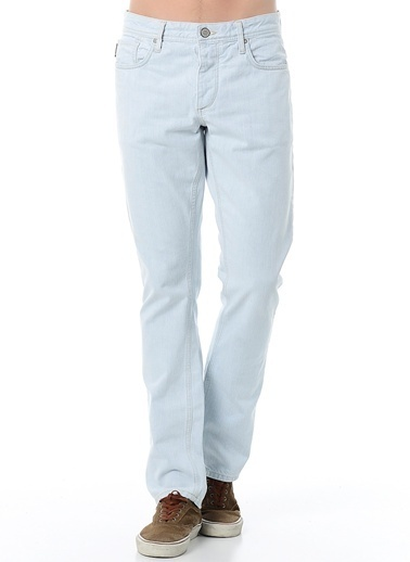 Jack & Jones Jean Pantolon | Rick Saks